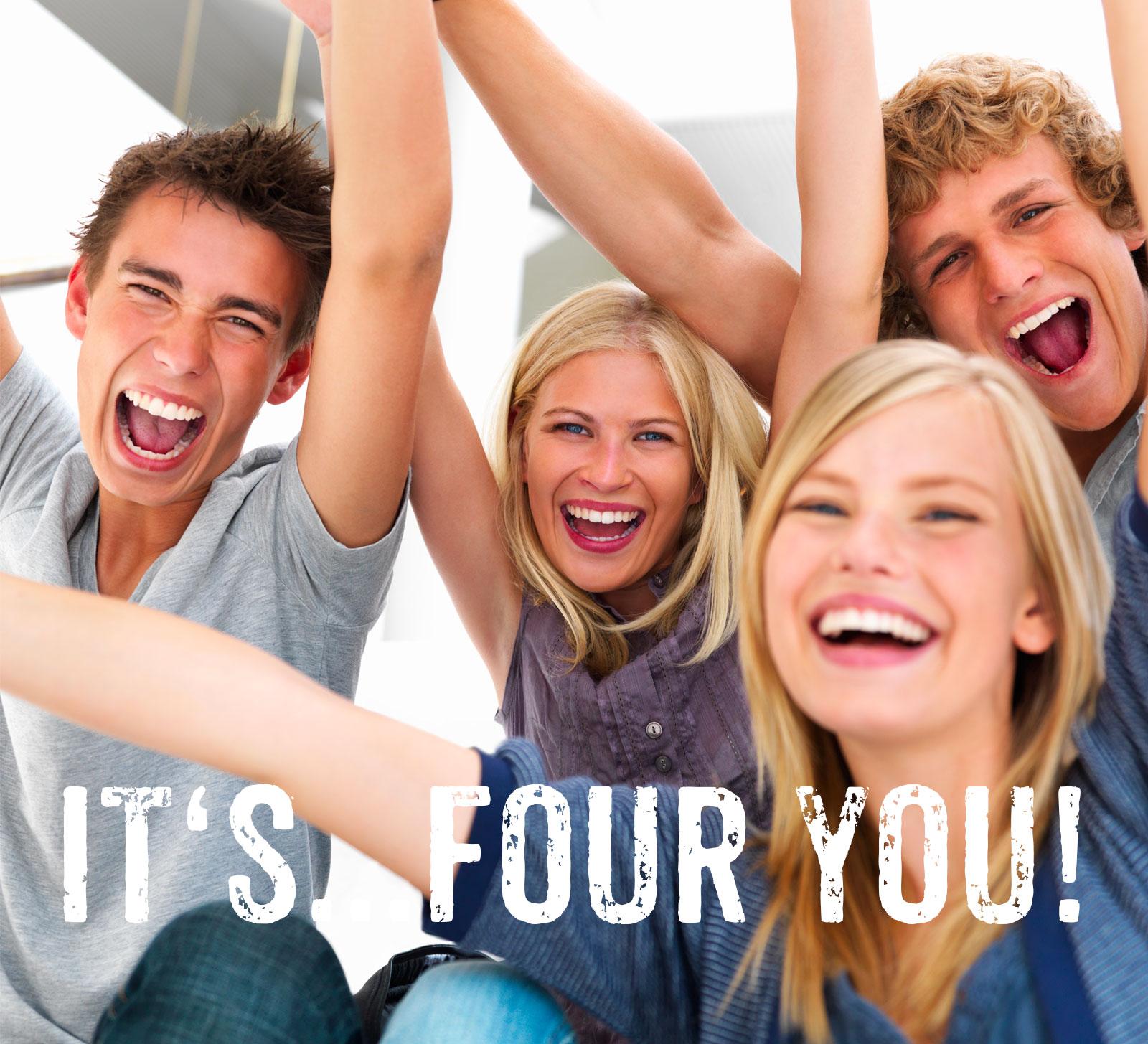 d458c72506c84 Bozen shopping  For You ist Ihre erste Anlaufstelle