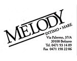 Melody Intimo