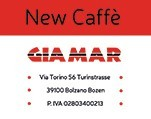 New Bar Giamar