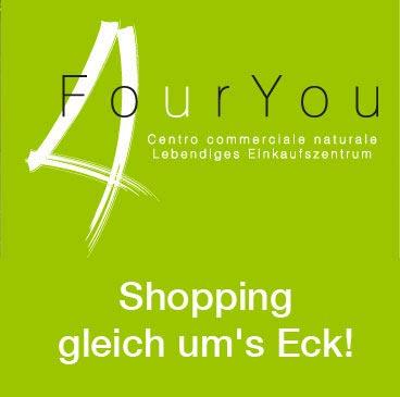 c867034a99688 FourYou Lebendiges Einkaufszentrum FourYou Lebendiges Einkaufszentrum